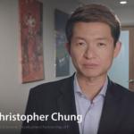 Christopher Chung